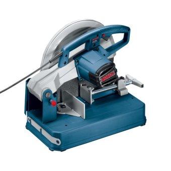 Bosch GCO 2000 Mesin Gerinda Potong Metal 14 (355mm) Harga Murah   image 2808873 2 product