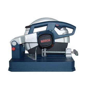 Bosch GCO 2000 Mesin Gerinda Potong Metal 14 (355mm) Harga Murah   image 2808873 3 product
