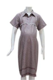 ... Hmill Baju Hamil Dres Hamil 1161 Merah WIKIHARGA Source HMILL Baju Hamil Dres Hamil 1020 Merah