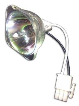BenQ - Lampu LCD Proyektor - MP515 5J.J0A05.001 SHP132 Tanpa Cangkang