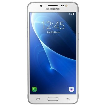 Samsung SM-J710 J7 2016 - 16GB - Putih