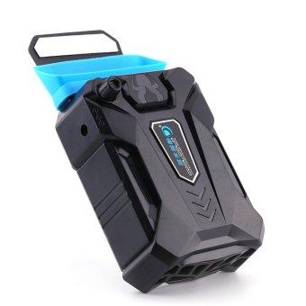 Jual USB Mini Vakum Mengeluarkan Kipas Pendingin Udara Super Dingin nPendingin Laptop Notebook intl murah
