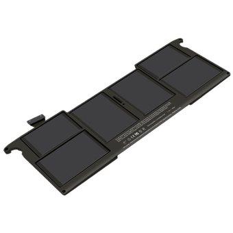 Apple Battery A1406 Macbook air 11 inch Original