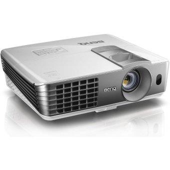 BenQ Projector - W1070+