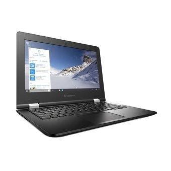 Lenovo Ideapad 300S - 11.6