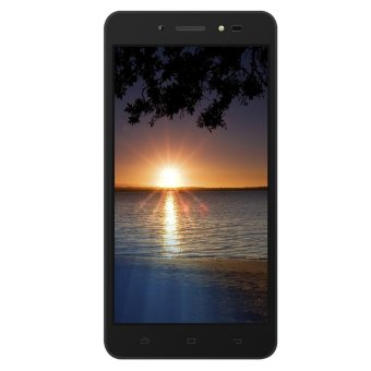 Hisense HS-L697 Pureshot Plus 2 - 32GB - Hitam