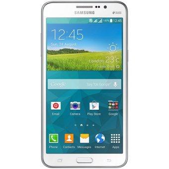Samsung Galaxy Mega 2 SM-G750 - 6