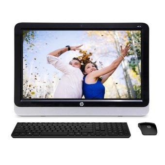 HP 22-2002x - 4GB - Intel Pentium-G3240T - 21.5
