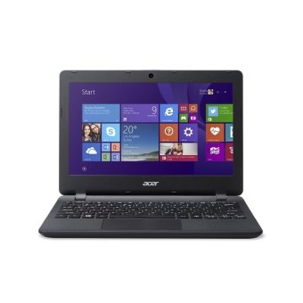 Acer ES1-131 - 11.6