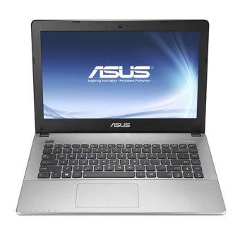 Asus A555LF-XX214D - 15.6