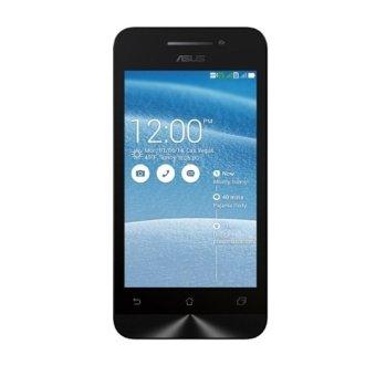 Asus Zenfone Go 5MP ZC451TG Hitam