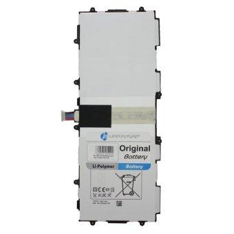 Life & Future Baterai Samsung Galaxy Tab 3 / P5200 / P5210 terpercaya