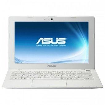Asus E202SA-FD001D - 11.6