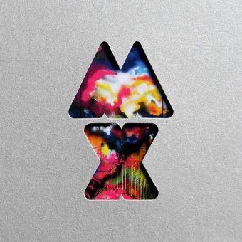 Warner Music Indonesia - Coldplay - Mylo Xyloto