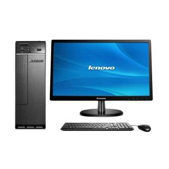 Lenovo PC IdeaCentre 300-20ISH-09ID - 19.5