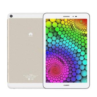 Huawei - MediaPad T1 7.0 - 16 GB - Premium Edition - Emas