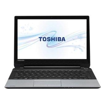 Toshiba Satellite NB10 - A104 - Silver