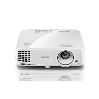 BenQ Projector MX525 - XGA 3200 ANSI - Putih