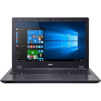 Acer V5 - 591G - 15.6