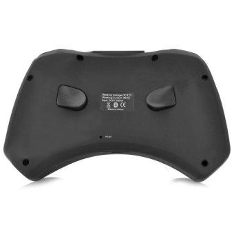 IPEGA PG-9025 Multimedia Bluetooth Controller (Black) (Intl)
