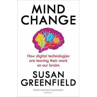 Periplus - Mind Change