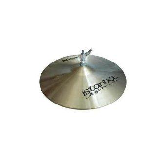 Istanbul Cymbal 14 Xist Hihat