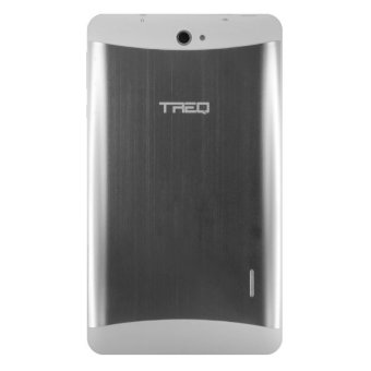 Treq Call 3G - 4GB - Putih