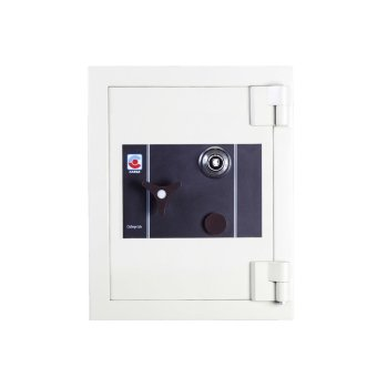 harga Cassa Safe Challenger Size 3 - Brankas Rumah beige Lazada.co.id