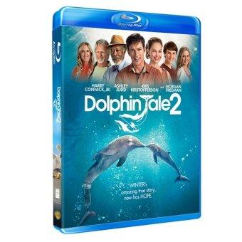 Dolphin 2 (Intl)
