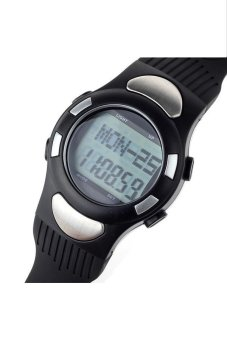 A Clock Unisex 475100