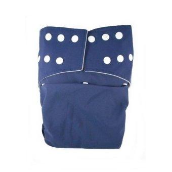harga Z-Two Popok Dewasa Cloth Diaper - Dongker Lazada.co.id