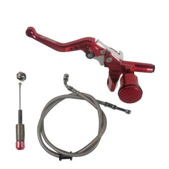 Ride It Handel Kopling Hidrolik R15 - R25 Merah
