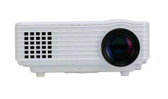 Source · Jual Ezcast V5ii Miracast . Source · LaCarla Mini LED Projector 805 Built-