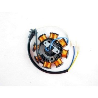 harga AP Spull Assy + Pulser I-One Vixion Lazada.co.id