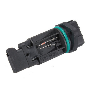 Air Flow Mass Meter Sensor For Nissan Almera Micra Primera 99-00 0280218040 Car (Intl)