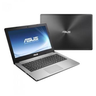 Jual ASUS A455LA Core i3 5005U/RAM 4 Gb/HDD 500Gb Harga Termurah Rp 5350000. Beli Sekarang dan Dapatkan Diskonnya.