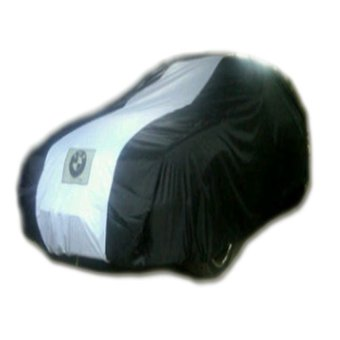 Raja Car Cover Mobil BMW 2 Series
