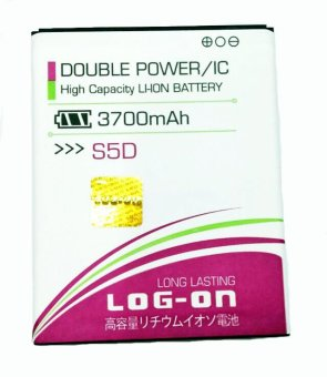 Log On Battery For Advan S5D terpercaya