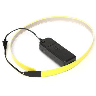 Audew Electroluminescent Tape(INTL)
