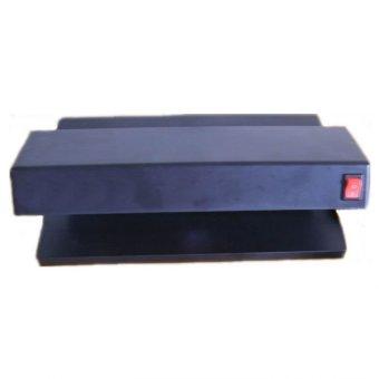 GS Money Detector GX-2028 - Ultraviolet Blue Lamp