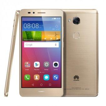 Huawei GR5 - 2GB - 16GB - Gold