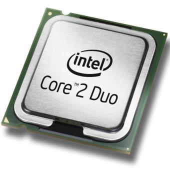 Jual Intel Core2Duo 3.0GHz Komputer Rakitan Office Paket Monitor ACER 16