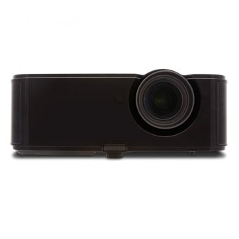 InFocus Projector IN 3128HD - Full HD - 4000 Lumens - Hitam