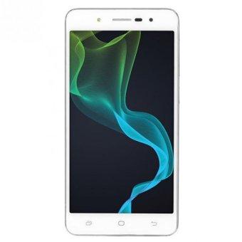 Smartfren Pureshot - 16GB - Putih