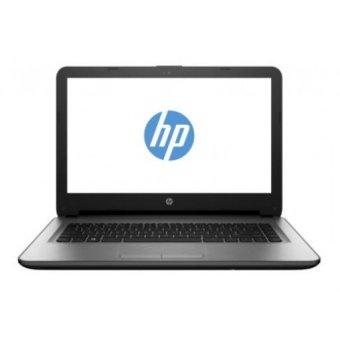 HP 14-AC186TU - RAM 4GB - Intel Core i3-5005U - 14