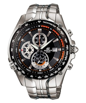 harga casio edifice ef 543 Lazada.co.id