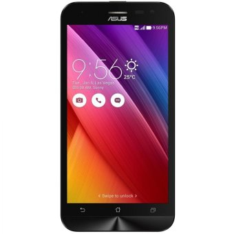 Asus Zenfone 2 Laser ZE500KL - 16GB - Merah