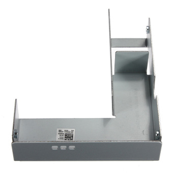 Autoleader 9W8C4 Y004G 3.5 inches to 2.5 inches Adapter for Dell F238F/G302D/X968D SAS/SATA Tray Caddy (Intl)