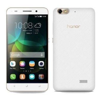Huawei Honor 4C - 8GB - Putih