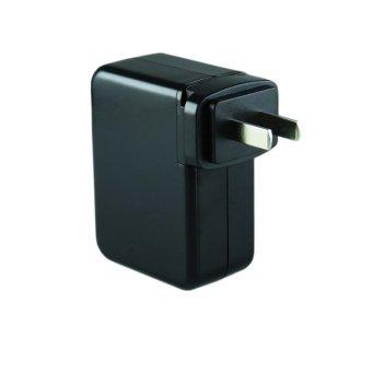 20V 2A 40W AC Tablet Power Adapter Charger for Lenovo Miix2-11 US/UK/EU/AU Plug